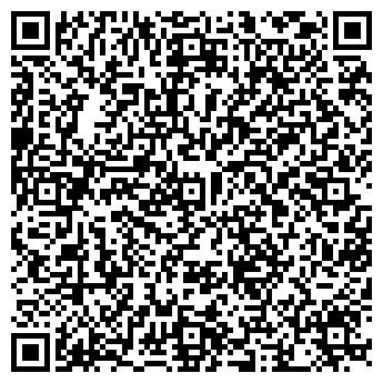 QR-код с контактной информацией организации Частное предприятие ЧФ «ЗЕВС»