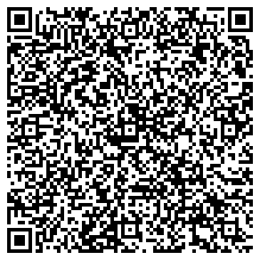 QR-код с контактной информацией организации Частное предприятие ЧП ХОЗТОРГ