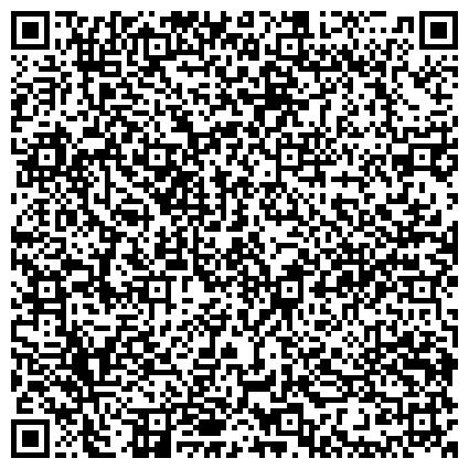 QR-код с контактной информацией организации Интернет — магазин «АроматКа» Доставка по всей Украине!, Субъект предпринимательской деятельности