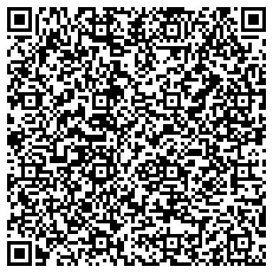 QR-код с контактной информацией организации Частное предприятие ФОП Мітенкова М.В.