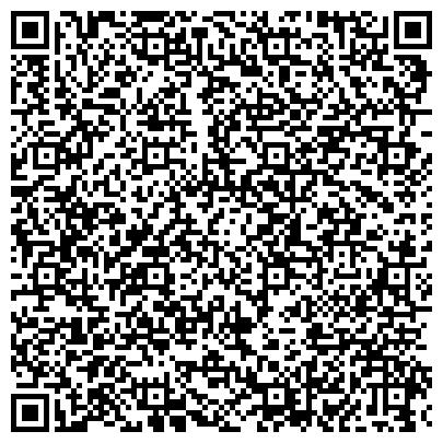 """QR-код с контактной информацией организации Субъект предпринимательской деятельности Интернет-магазин чая и кофе """"Meinl Shop"""""""