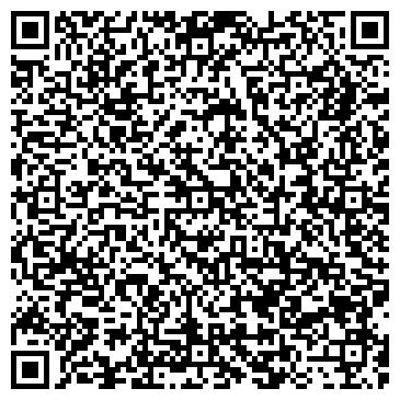 """QR-код с контактной информацией организации ООО """"Мобитек-Самара"""""""
