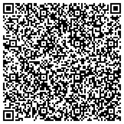 QR-код с контактной информацией организации Субъект предпринимательской деятельности VIVA-CUP Производство одноразовых бумажных стаканов