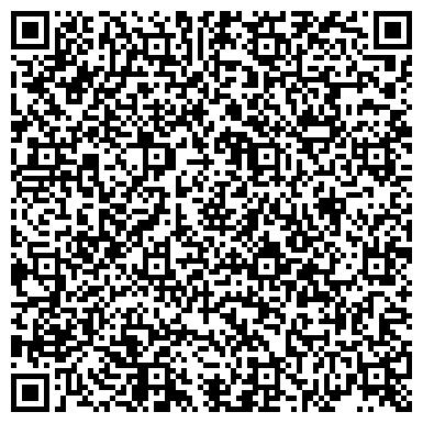 """QR-код с контактной информацией организации ООО """"Техника Днепр"""""""