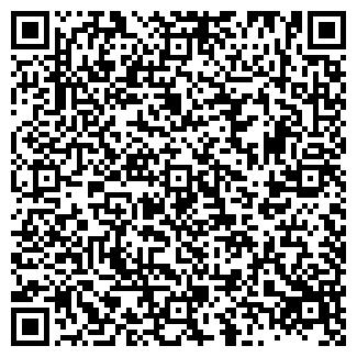 QR-код с контактной информацией организации KOLTECH TRADING