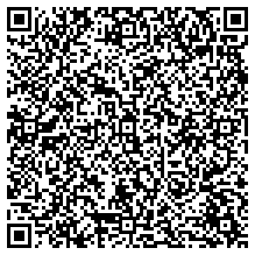 QR-код с контактной информацией организации ЧП Букловская И.В.