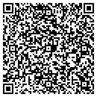 QR-код с контактной информацией организации Общество с ограниченной ответственностью ООО МКМ