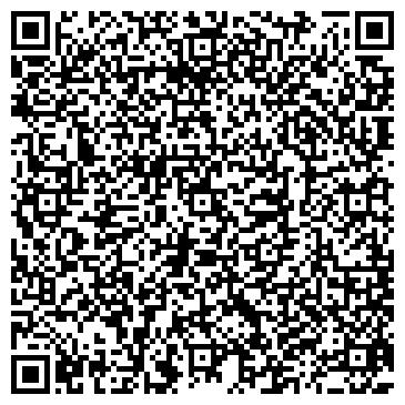 QR-код с контактной информацией организации Частное предприятие ПОЛИКАП иностранное предприятие