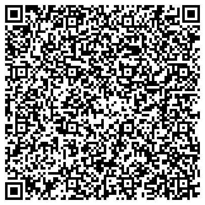 QR-код с контактной информацией организации Общество с ограниченной ответственностью Бумага и фольга из Европы от ООО «КМВ»