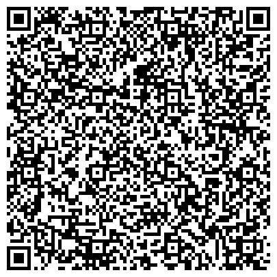 QR-код с контактной информацией организации Частное предприятие Компания «Ойра»