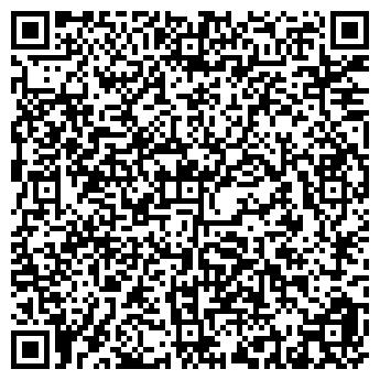 QR-код с контактной информацией организации НЕОМАМА ТЕКСТИЛЬ