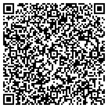 QR-код с контактной информацией организации ПРОМАВТОМАТИКА, ООО