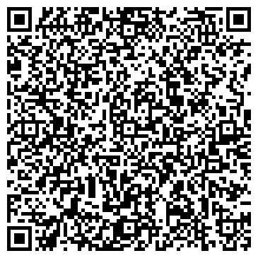 QR-код с контактной информацией организации Общество с ограниченной ответственностью ООО «Аталанта»