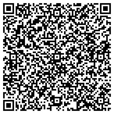 QR-код с контактной информацией организации ЧП Семенець