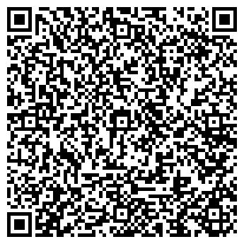 """QR-код с контактной информацией организации ПП """"ТоргТехКомплект"""""""