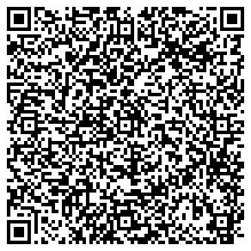 QR-код с контактной информацией организации чп Софронов