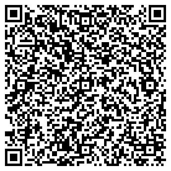 QR-код с контактной информацией организации Riannon