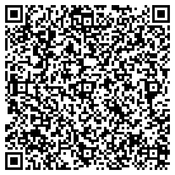 QR-код с контактной информацией организации Частное предприятие M&Tpack