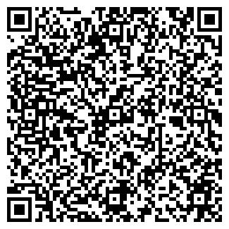 QR-код с контактной информацией организации Rawlik
