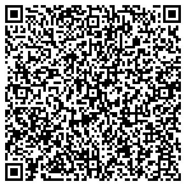 """QR-код с контактной информацией организации Магазин """"Мастер"""""""