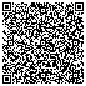 QR-код с контактной информацией организации ЮКОМ-пром, ООО