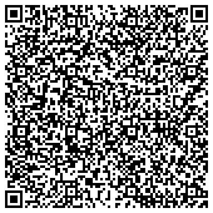 QR-код с контактной информацией организации Терещенко ЧП — хозтовары, садово-огородный инвентарь, кухонные принадлежности оптом