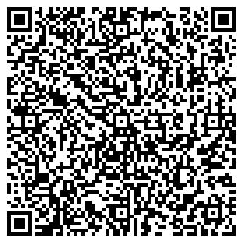 QR-код с контактной информацией организации Субъект предпринимательской деятельности ЧП Сидор И.М.