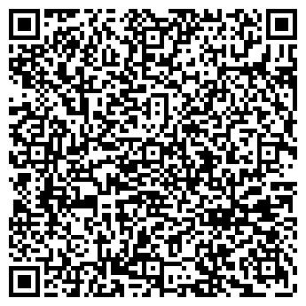 QR-код с контактной информацией организации PRINTHOUSE КОМПАНИЯ