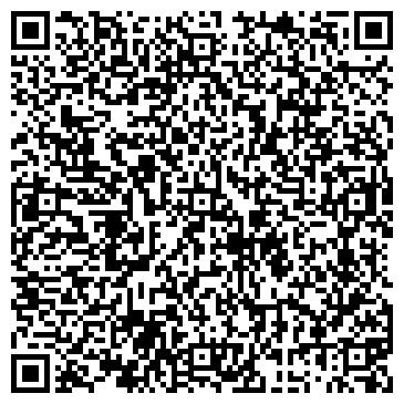 """QR-код с контактной информацией организации Общество с ограниченной ответственностью ООО """"Компания Ролли"""""""
