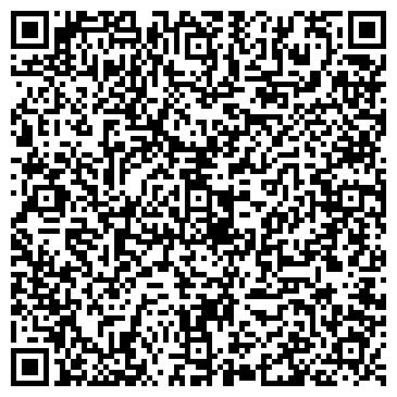 QR-код с контактной информацией организации Субъект предпринимательской деятельности Интернет-магазин «Ironsport.com.ua»
