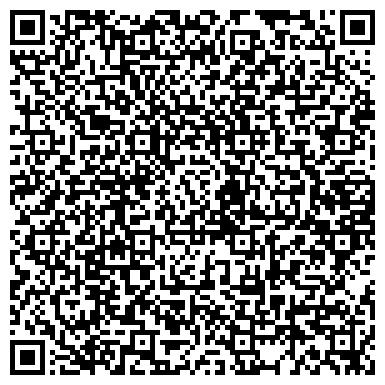 QR-код с контактной информацией организации Общество с ограниченной ответственностью ООО«МЕГАПОЛИС КОМПАНИ»