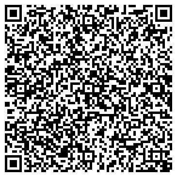 QR-код с контактной информацией организации ЧП «Експресс Инжиниринг»