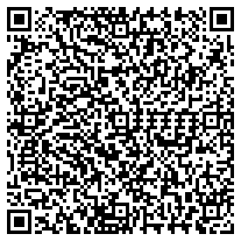 QR-код с контактной информацией организации РЕЛКОМ СЛ ТОО