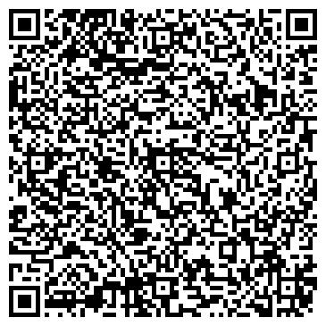 """QR-код с контактной информацией организации ТОВ """"Юнітор Корпорейшен"""""""