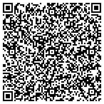 QR-код с контактной информацией организации ООО «Компания СОКРИ»