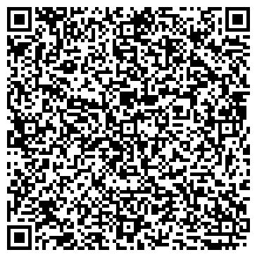 QR-код с контактной информацией организации Общество с ограниченной ответственностью ООО «ПМТО «Пром-Днепр»