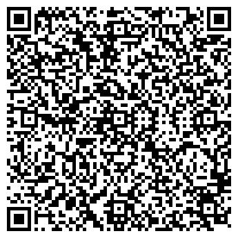 QR-код с контактной информацией организации Синко-Пак