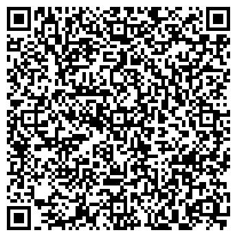 QR-код с контактной информацией организации Частное предприятие ЧП «К. О. М. — Трейд»