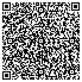 QR-код с контактной информацией организации ЧП «ЭКО-ПАК»