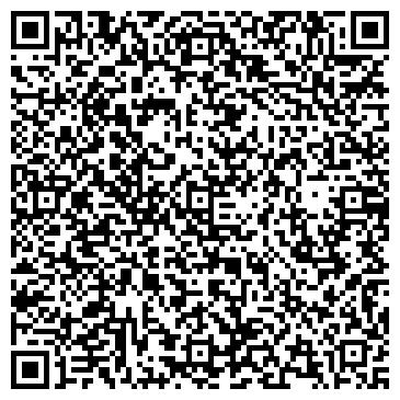 """QR-код с контактной информацией организации ТОВ """"Гофротара"""""""