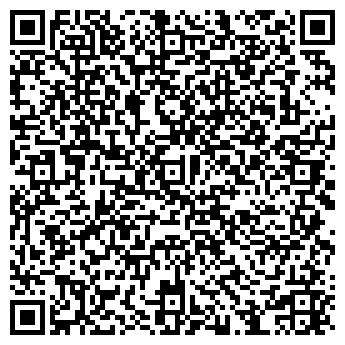 QR-код с контактной информацией организации Частное предприятие Electro-city