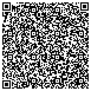 QR-код с контактной информацией организации Общество с ограниченной ответственностью ООО «Рекорд-Агро»