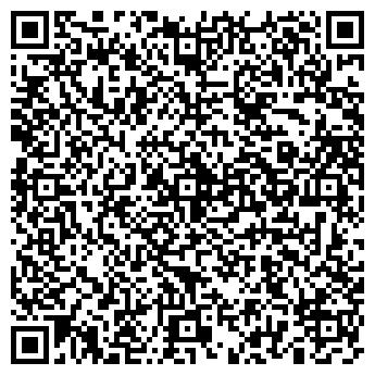 """QR-код с контактной информацией организации ООО """"АБ-ГРУПП"""""""