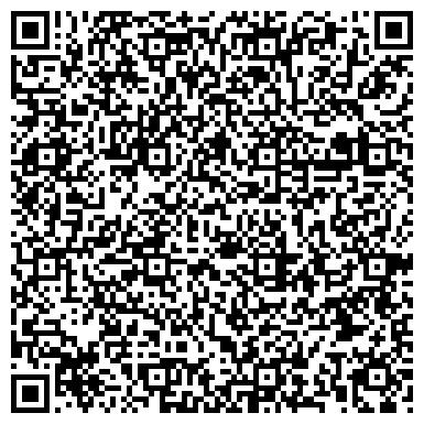 QR-код с контактной информацией организации Общество с ограниченной ответственностью Складские Технологии Днепр