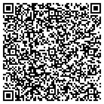 QR-код с контактной информацией организации Welltex-agro