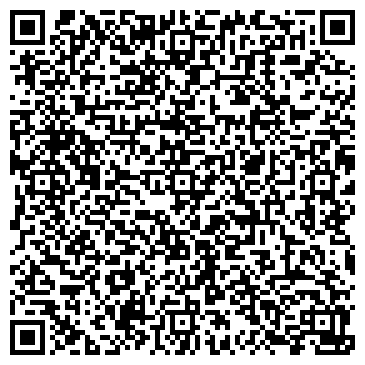 """QR-код с контактной информацией организации Частное предприятие Интернет-магазин """"D-ceramics """""""