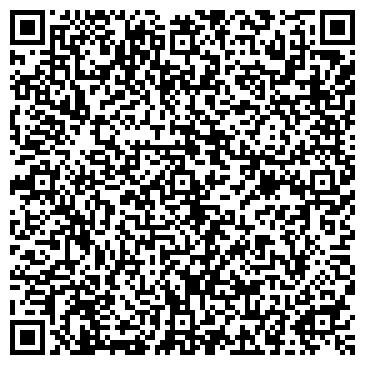 QR-код с контактной информацией организации ООО Одесский гофрокомбинат