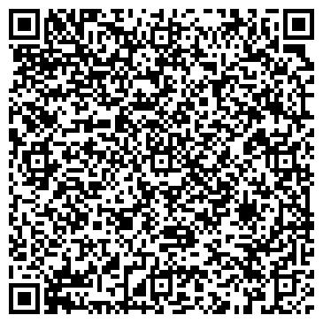 QR-код с контактной информацией организации ЧП «Гофротара Одесса», Частное предприятие