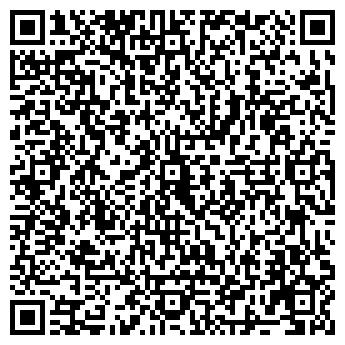 QR-код с контактной информацией организации Частное предприятие ЧП «Контакт-2001»