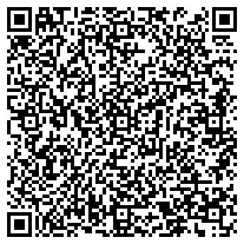 """QR-код с контактной информацией организации ЧП """"Пивоварофф"""""""